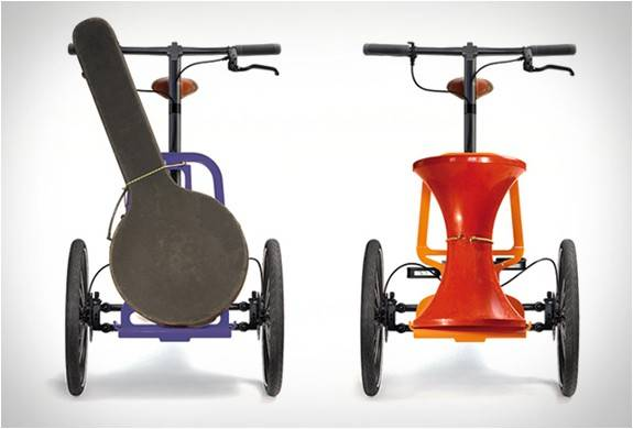 3822_1411592283_triciclo-dobravel-kiffy-tricycle-10.jpg - - Imagem - 10