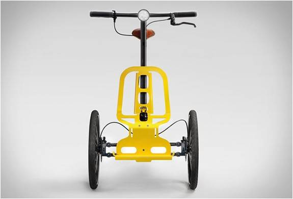 3822_1411592311_triciclo-dobravel-kiffy-tricycle-12.jpg - - Imagem - 12