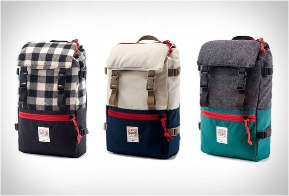 3915_1414532512_topo-woolrich-collection-7.jpg - - Imagem - 7