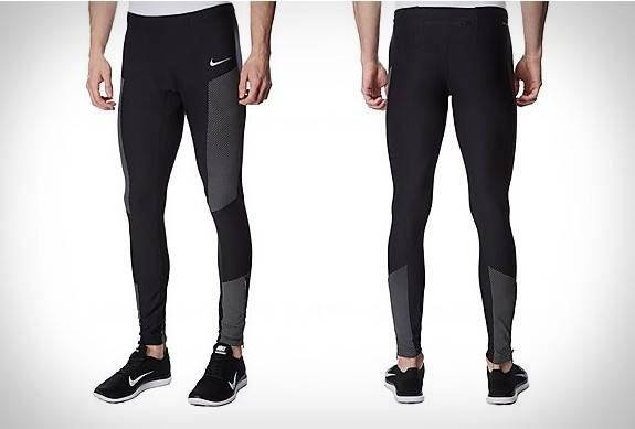 3983_1416611066_nike-flash-running-tights.jpg - - Imagem - 6