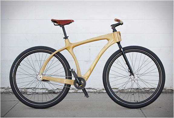 3989_1417294419_connor-wood-bicycles-8.jpg - - Imagem - 8