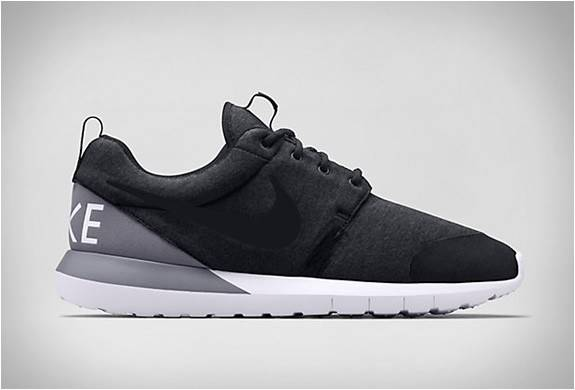 4006_1417555518_nike-roshe-run-nm-tech-fleece-6.jpg - - Imagem - 6