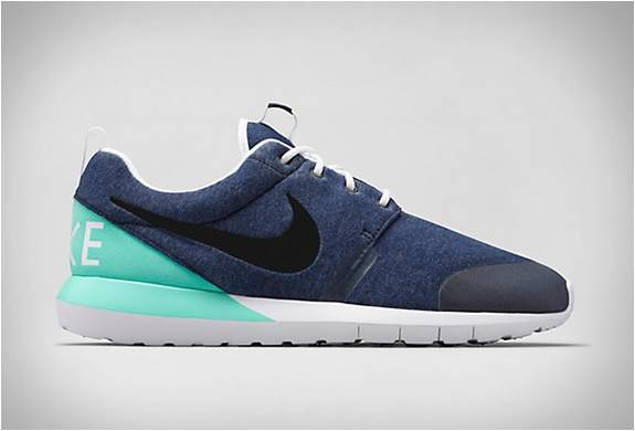 4006_1417555531_nike-roshe-run-nm-tech-fleece-7.jpg - - Imagem - 7