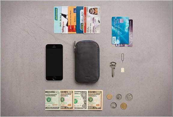 4051_1419592931_bellroy-elements-phone-pocket-8.jpg - - Imagem - 8