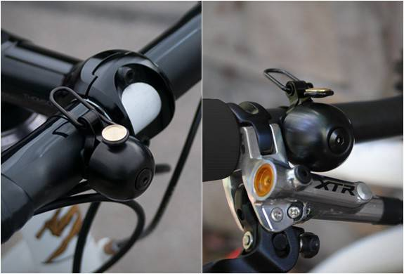 4062_1420378239_spurcycle-bicycle-bell-6.jpg - - Imagem - 6
