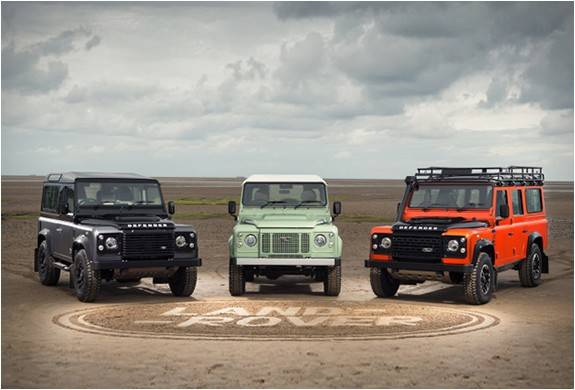 4076_1420732806_land-rover-defender-celebration-series-18.jpg - - Imagem - 18