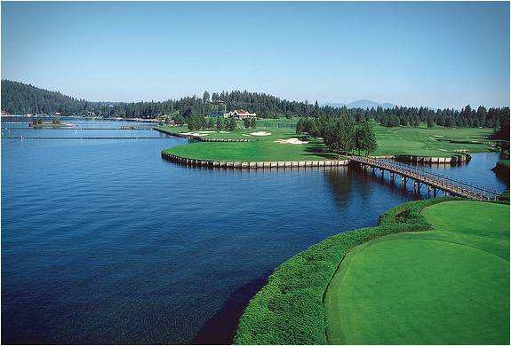 4080_1420749480_floating-green-coeur-dalene-golf-course-8.jpg - - Imagem - 8