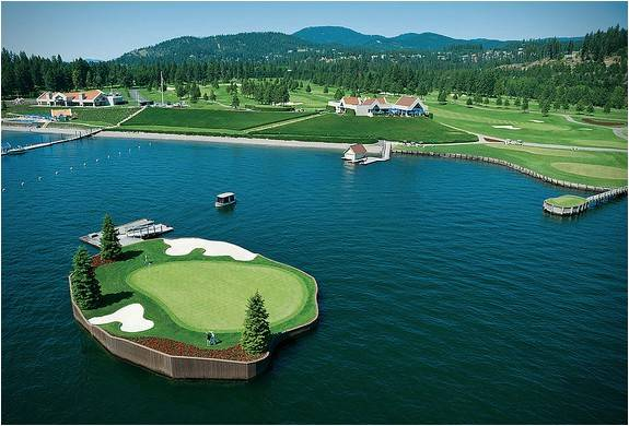 4080_1420749527_floating-green-coeur-dalene-golf-course-10.jpg - - Imagem - 10