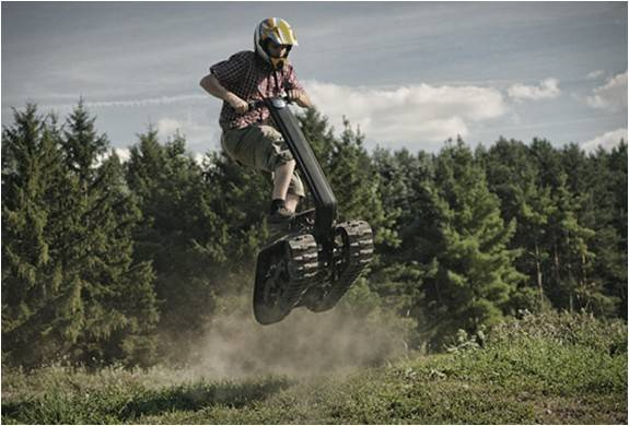 4140_1422641436_dtv-shredder-all-terrain-vehicle-9.jpg - - Imagem - 9