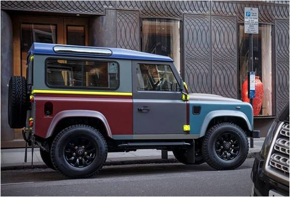 4278_1427210894_paul-smith-land-rover-defender-6.jpg - - Imagem - 6