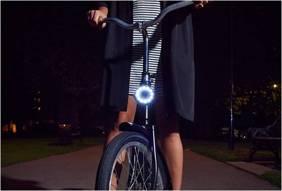 4288_1427632742_double-o-bike-light-7.jpg - - Imagem - 7