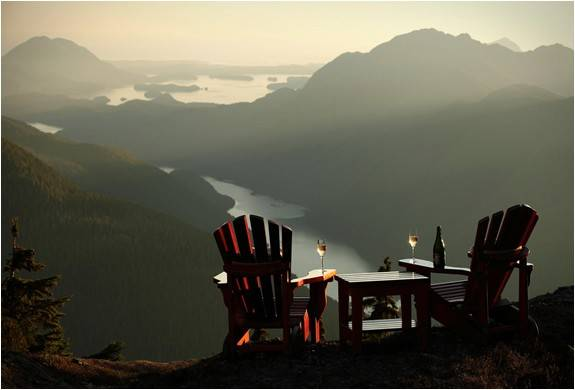 4342_1429080385_clayoquot-wilderness-resort-7.jpg - - Imagem - 7