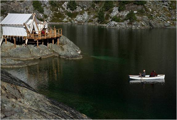 4342_1429080416_clayoquot-wilderness-resort-9.jpg - - Imagem - 9