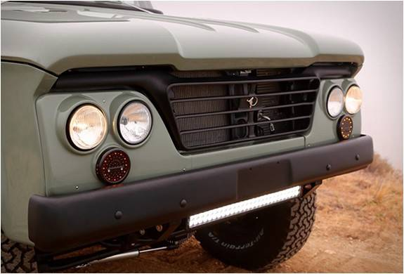 4475_1433956602_icon-dodge-power-wagon-8.jpg - - Imagem - 8