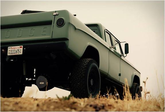 4475_1433956626_icon-dodge-power-wagon-10.jpg - - Imagem - 10