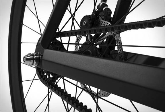 4506_1436997959_b-9-nh-black-edition-bicycle-7.jpg - - Imagem - 7