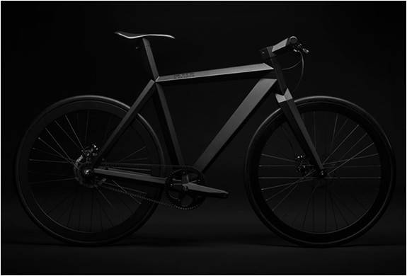 4506_1436997994_b-9-nh-black-edition-bicycle-9.jpg - - Imagem - 9