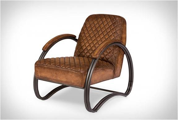 4541_1438813374_sarreid-leather-chairs-6.jpg - - Imagem - 6