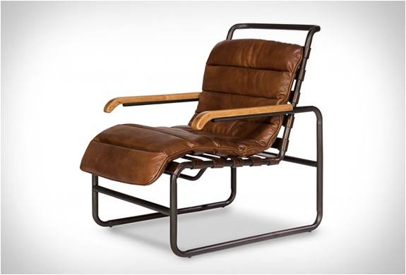 4541_1438813400_sarreid-leather-chairs-8.jpg - - Imagem - 8