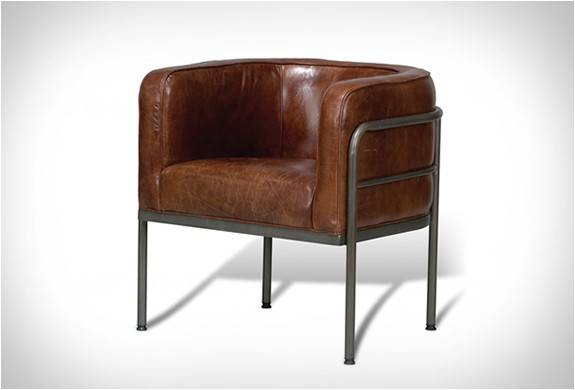4541_1438813412_sarreid-leather-chairs-9.jpg - - Imagem - 9