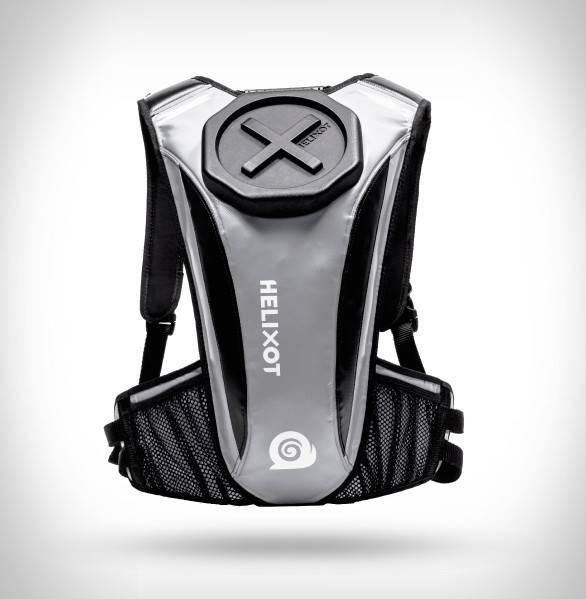 5398_1482185833_helixot-waterproof-backpack-6.jpg - - Imagem - 6