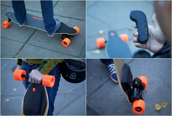 boosted-boards-5.jpg - - Imagem - 6