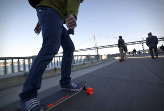 boosted-boards-6.jpg - - Imagem - 7