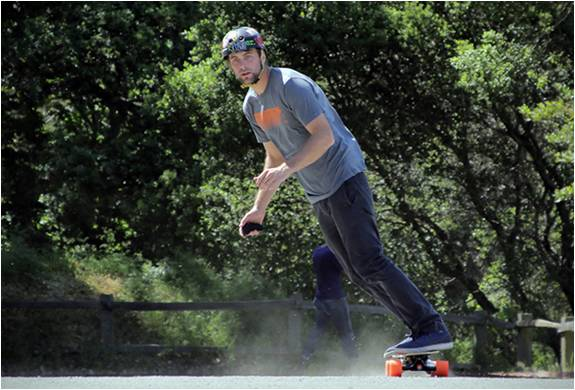 boosted-boards-7.jpg - - Imagem - 8
