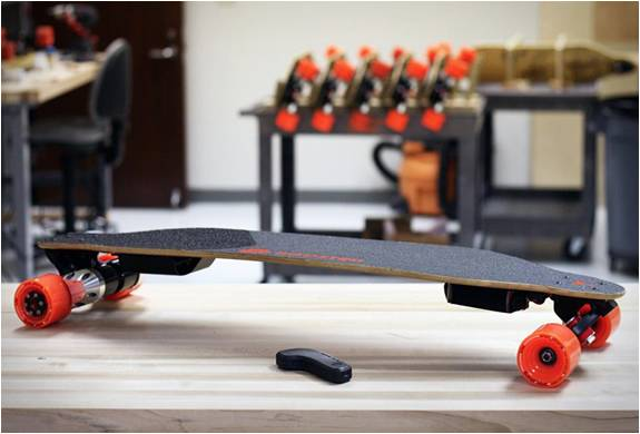 boosted-boards-8.jpg - - Imagem - 9