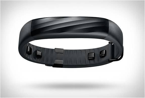 RASTREADOR DE FITNESS JAWBONE UP3 - Imagem - 3