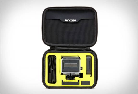 KIT GOPRO - ACTION CAMERA COLLECTION - Imagem - 4
