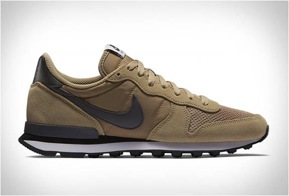 NOVO NIKE INTERNATIONALIST - Imagem - 2