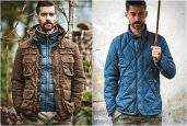 thum_aigle-fall-winter-2014-collection.jpg