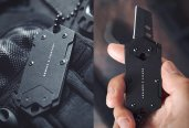 thum_b-2-dog-tag-knife.jpg
