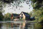 thum_backwater-house.jpg