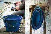 thum_balde-dobravel-collapsible-bucket.jpg