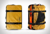 BRFCS Adventure Travel Bag | Image
