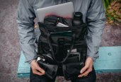 thum_chrome-mxd-pace-tote-bag.jpg