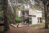 thum_concrete-summer-house.jpg
