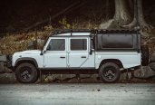 thum_defender-130-expedition.jpg