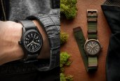 thum_hamilton-khaki-field-mechanical-watch.jpg
