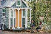 thum_heirloom-tiny-houses.jpg