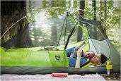 thum_hornet-ultralight-backpacking-tent.jpg