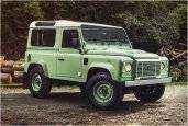 thum_land-rover-defender-heritage-limited-edition.jpg