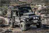 thum_land-rover-defender-icarus.jpg