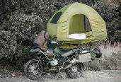 thum_mobed-motorcycle-tent.jpg