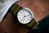 thum_oak-oscar-olmsted-watch.jpg