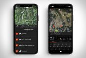 onX Offroad App | Image