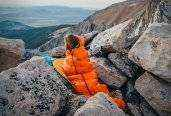 thum_patagonia-sleeping-bag.jpg