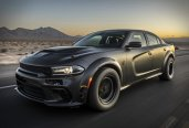 thum_speedkore-dodge-charger.jpg